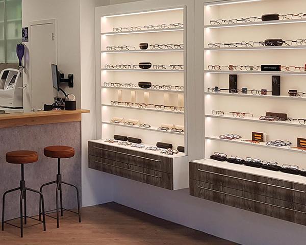 59ac60fd02c286 BB Optiek Brillen   Lenzen in Warnsveld (bij Zutphen)  opticien voor ...